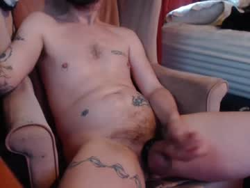 [20-01-20] hungmtlbi video from Chaturbate.com