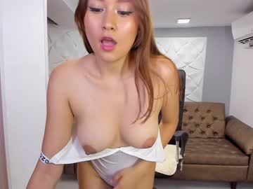 [17-01-20] julietavega chaturbate webcam video