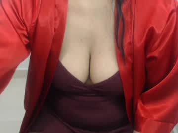 [21-09-20] lorena_brunette record video from Chaturbate