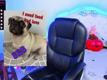 [14-06-21] santiago_twink_boy chaturbate webcam