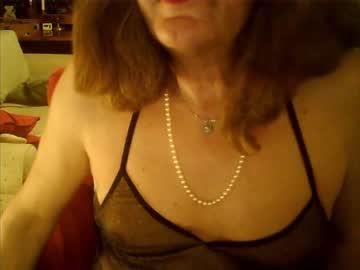 [10-04-21] rosa_teevee record private webcam
