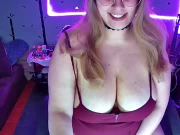 [02-12-20] lovecraft_lover chaturbate show with cum