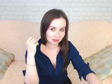 [21-05-20] secretwomanx private webcam
