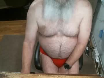 [04-07-20] needywhore record cam show from Chaturbate