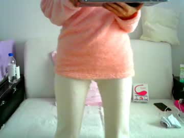 [21-11-20] very_tight_pussy record cam video from Chaturbate.com