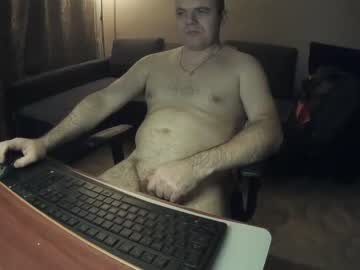 [16-10-21] vladnaked record cam video from Chaturbate.com