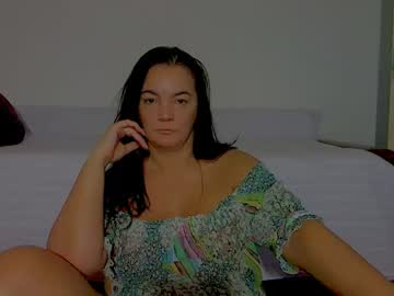 [25-08-20] donnaconforme record video with toys from Chaturbate