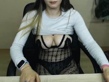 [22-09-20] kagneyria record private show video