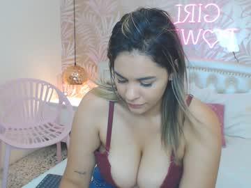 [22-01-21] arizona_williams_ record private sex video