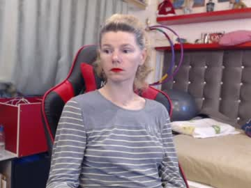 [26-11-20] kellynumber chaturbate private