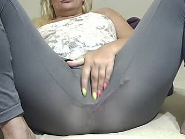 [22-08-20] mommy_k0rtney chaturbate private webcam
