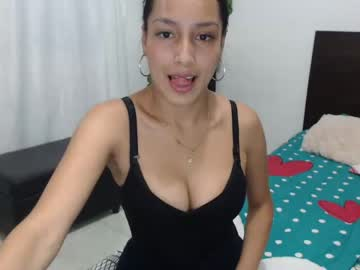[14-08-20] sarah_lawrence chaturbate public record