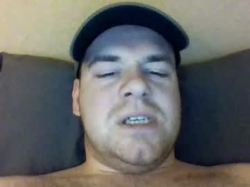[27-01-20] funairman webcam show from Chaturbate