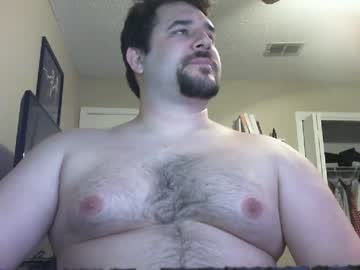 [23-05-20] jules25 video from Chaturbate
