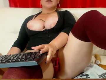 [24-01-20] laurenglory record private sex show from Chaturbate.com