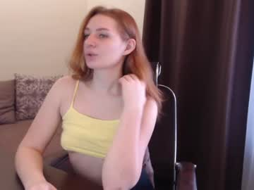 [02-03-20] northgirl2020 show with toys from Chaturbate
