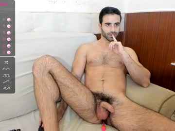 [26-05-20] vucevic record cam show from Chaturbate.com