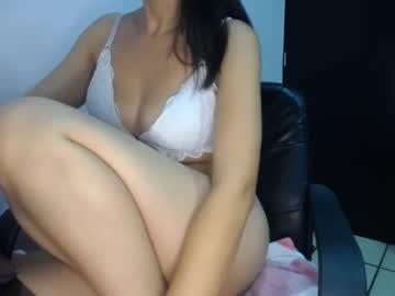 [03-06-21] celine_bernal record private sex video from Chaturbate.com