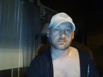 [12-07-20] crazykc public webcam video from Chaturbate.com