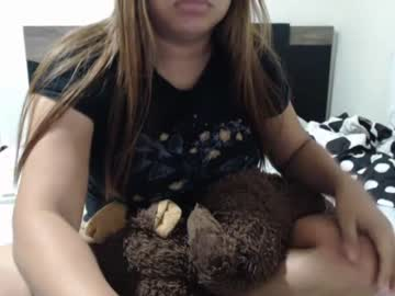 [13-08-20] martita_new2 show with toys from Chaturbate