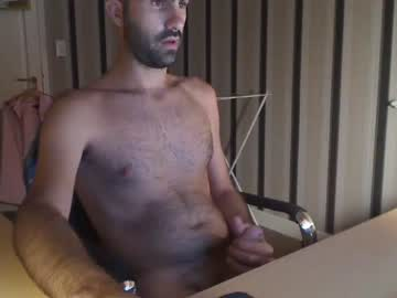 [09-03-20] alva69_xxx record private webcam from Chaturbate.com