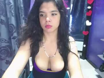 [03-03-21] anabelamay chaturbate show with toys