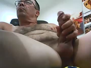 [20-09-20] aussiebigwolf private webcam from Chaturbate.com