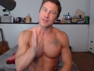[29-07-20] kanedrexler chaturbate webcam video