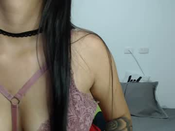 [16-10-20] anne_walker record public show from Chaturbate.com