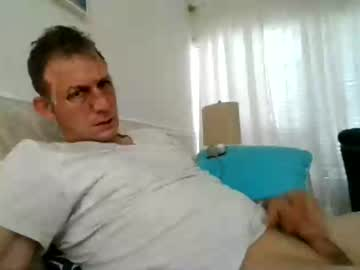 [27-07-21] checkmytiti chaturbate private XXX video
