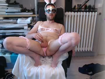 [20-05-20] intromiss chaturbate private sex show