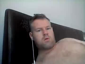[23-01-20] jonnyx8181 chaturbate public webcam video