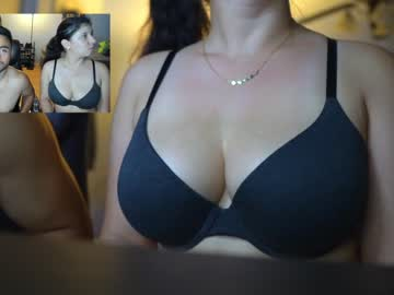 [15-10-20] kingshrimplet record public show from Chaturbate.com
