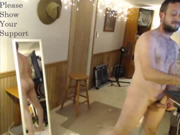 [30-09-20] mysterysextheater3000 record show with cum from Chaturbate.com