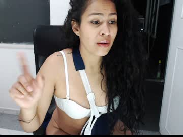 [12-02-20] naty_nathasha_ cam video from Chaturbate.com