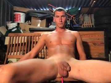 [09-07-20] billy016 premium show from Chaturbate