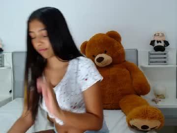 [31-10-20] jessiicavega record public webcam from Chaturbate