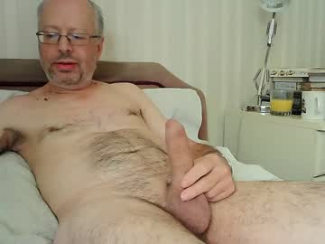 [01-06-20] koshe11 chaturbate video with toys