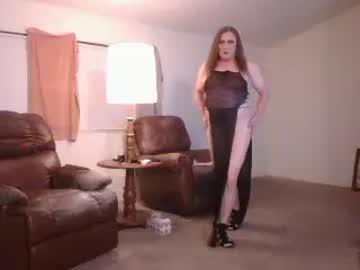 [10-08-20] matureshemale8130 record premium show video