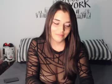 [31-03-21] natalie_brown record private show video from Chaturbate