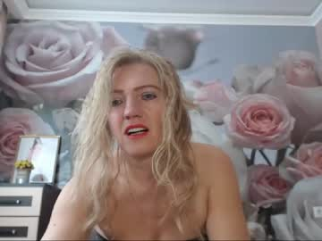 [19-05-19] truefoxyyy private from Chaturbate