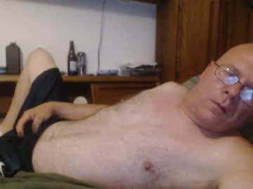 [28-07-20] joefreedom826 public show from Chaturbate.com