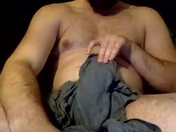 [08-02-21] pussystretcher2020 blowjob video