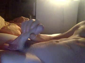 [19-09-20] 1bigyungcock record video with dildo