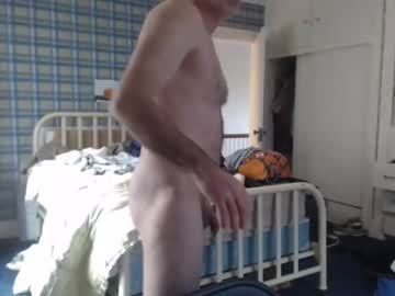 [23-01-21] alex4201 chaturbate video with dildo