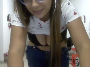 [14-09-20] ambaar_ record private sex video from Chaturbate.com