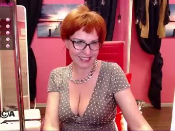 [03-03-21] h0rny_kiss video with dildo