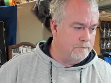 [24-09-20] butchieboo chaturbate cam video
