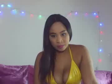 [24-05-20] nataly_liu private show from Chaturbate.com