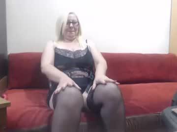 [24-10-20] anaa_4u record public webcam video
